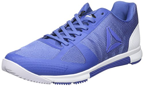 Reebok R Crossfit Speed Tr 2.0
