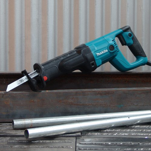 Makita JR3050T Reciprosäge 1010 W - 3