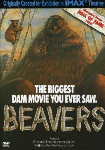Beavers IMAX -