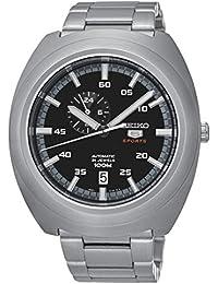 Seiko Herren-Armbanduhr SSA281K1