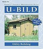 u-bild 7132u-bild 2Utility piano di progetto di costruzione