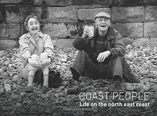 Coast People: Life on the north east coast