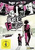 The Other Word (OmU) kostenlos online stream