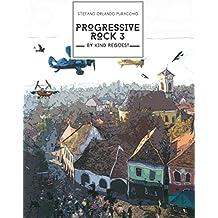 Progressive Rock 3