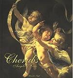 Image de Cherubs: Angels Of Love