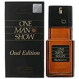 Jacques Bogart One Man Show Oud Edition ...