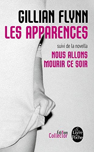 Les Apparences - Edition Collector avec bonus
