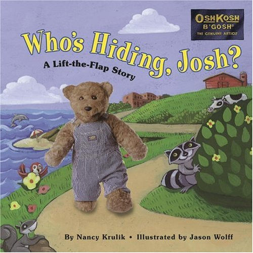 whos-hiding-josh-a-lift-the-flap-story