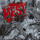 Mest (U.S. Non-PA Version)