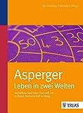 Asperger: Leben in zwei Welten (Amazon.de)