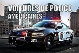 Best Les voitures américaines - Voitures de police américaines Review