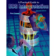 Practical Guide to ECG Interpretation