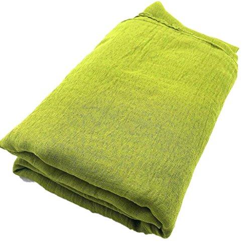 Rabatt-trikots (Fotografie Requisiten, URSING Baby Fotoprops Neugeborenes Unisex Mädchen Junge Wraps Decke Posieren Sleeping Swaddle Cover Blanket Pucksack Fotografie Prop Babydecke (Grün))