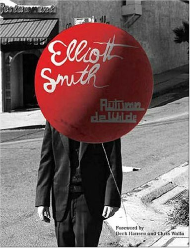 Elliott Smith: (E)