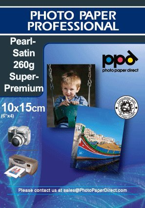 inkjet-10x15-satin-photo-cards-pearl-premium-260g-100-sheets