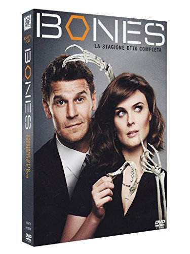 bones-stagione-08-import-anglais