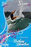 Storm: A Novel (Soul Surfer Series)