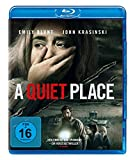 Produkt-Bild: A Quiet Place [Blu-ray]