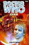Zeta Major: A Fifth Doctor, Tegan and Nyssa Novel (Doctor Who Series)