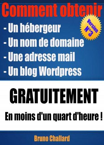 Comment Wordpress