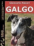 Tutto quello che si deve sapere sui GALGO: per incontrarli, conoscerli e per vivere felicemente insieme con loro. Questa collana - a cura di Nicoletta Salvatori - nasce dal successo dell'eBook «A qualcuno piace cane», firmato sempre da Giancarlo Naza...