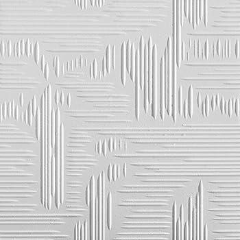 Tilestyl tpdzpardy pannelli per soffitti in polistirolo for Pannelli in polistirolo per soffitti