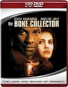 Bone Collector [HD DVD] [Import USA]