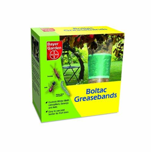 bayer-garden-boltac-greasebands