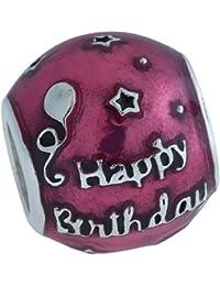 Pandora Perles 791983EN117 Anniversary Celebration
