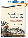 The Shakespeare Guide to Italy: Retra...