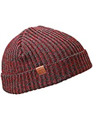 MB Trawler Beanie Urban Beany hat in 4 Warm Colours
