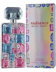 BRITNEY SPEARS Radiance Eau de Parfum Vaporisateur 100 ml