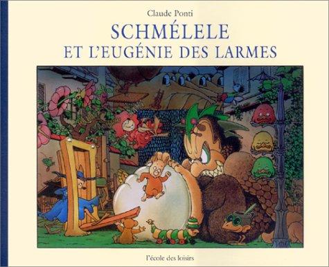 """<a href=""""/node/6681"""">Schmélele et l'Eugénie des larmes</a>"""
