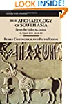 The Archaeology of South Asia: From t...