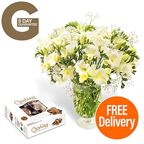 Free DELIVERY!!!...