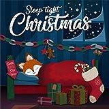 12 Days of Christmas (Christmas Music Box) [Instrumental]