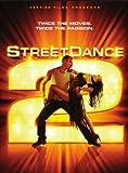 Street Dance 2 (Hindi)