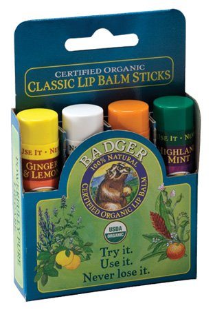 badger-balm-classic-lip-balm-blue-pack-4-pack