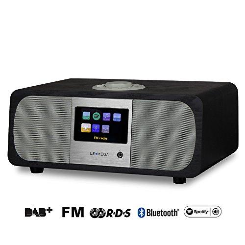 lemega-m3-wi-fi-dlna-spotify-connect-internet-radio-radio-dab-dab-fm-con-bluetooth-e-sistema-orologi