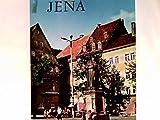 Jena. Bilder e. Stadt.