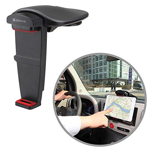 fixation-pour-tableau-de-bord-de-voiture-universelle-pour-samsung-galaxy-tab-wifi-p1010-t-mobile-t84