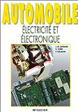 Électricité et électronique (Ancienne Edition)