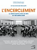 """Afficher """"L'Encerclement"""""""