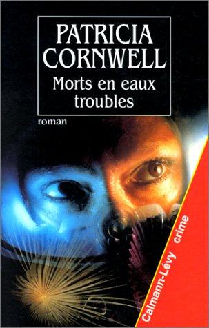 """<a href=""""/node/9240"""">Morts en eaux troubles</a>"""