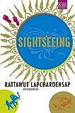 Sightseeing: Erzählungen (KiWi)