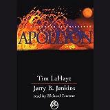 Apollyon: Left Behind, Volume 5