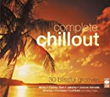 Complete-Chillout