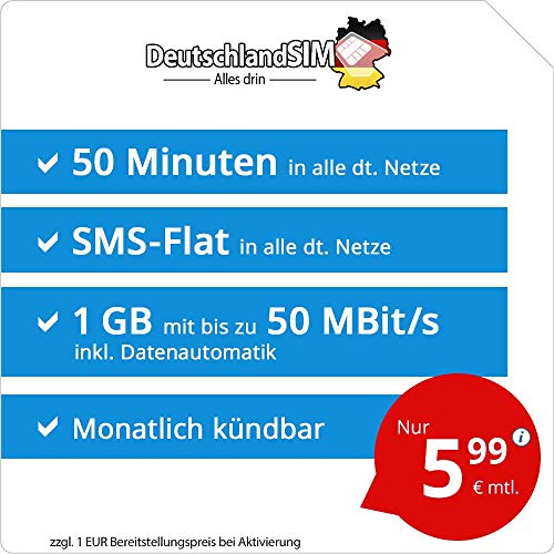 deutschlandsim-lte-mini-sms-1-gb-sim-micro-sim-und-nano-sim-monatlich-kundbar-1-gb-lte-mit-max-50-mb