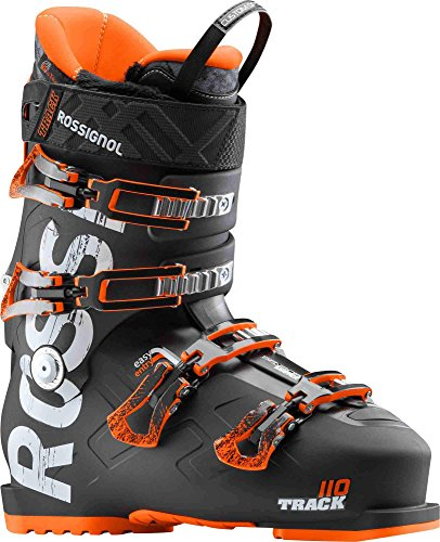 Rossignol Track 110 17/18 (All Stiefel Mountain-snowboard)