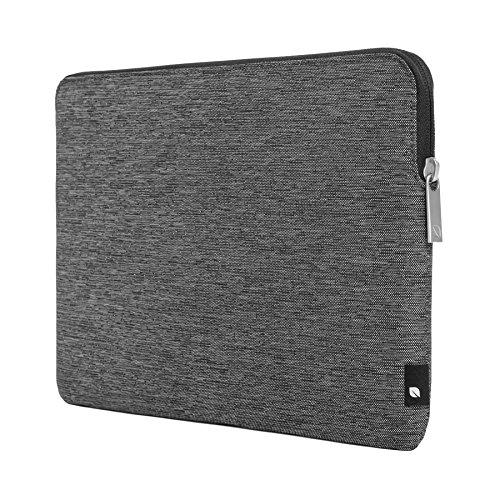 incase-macbook-12-slim-sleeve-heather-black